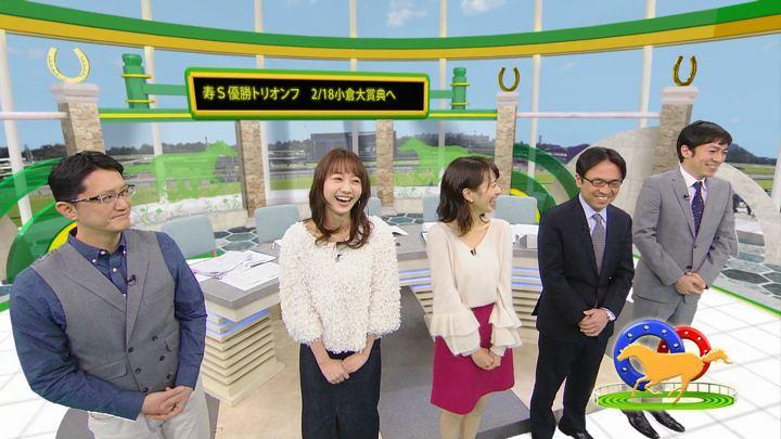 2018年01月13日高田秋の画像09枚目