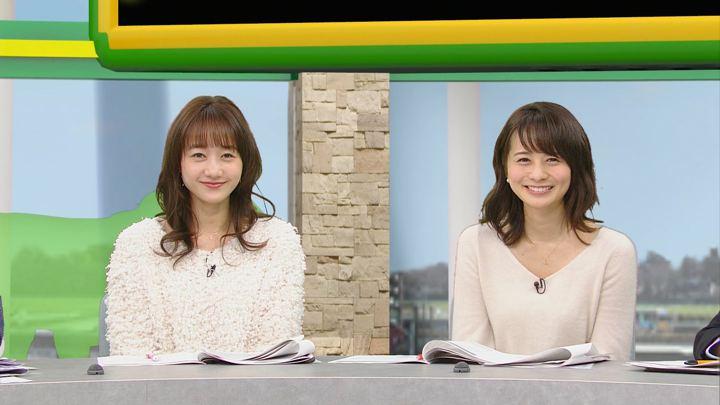 2018年01月13日高田秋の画像27枚目