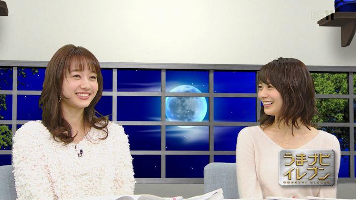 2018年01月13日高田秋の画像45枚目