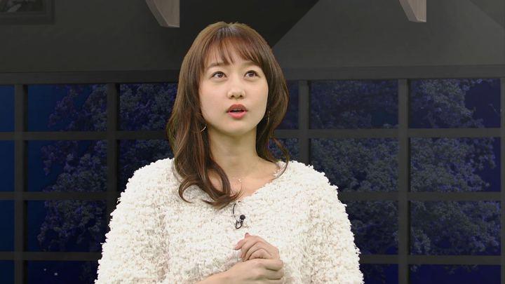 2018年01月13日高田秋の画像50枚目