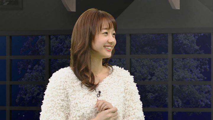 2018年01月13日高田秋の画像51枚目