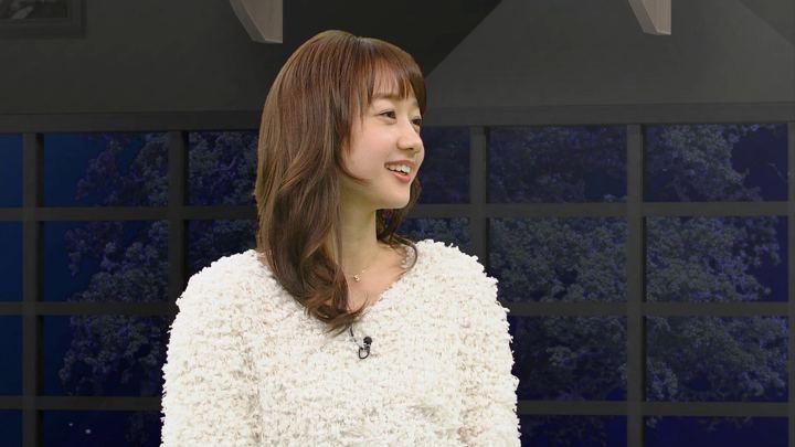 2018年01月13日高田秋の画像53枚目