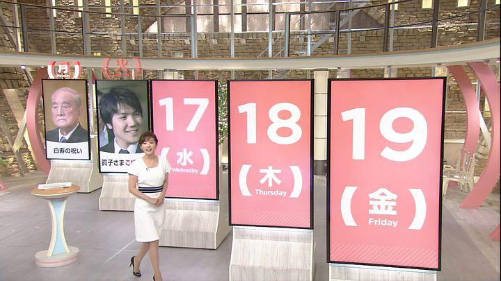 takashima20170520_09.jpg