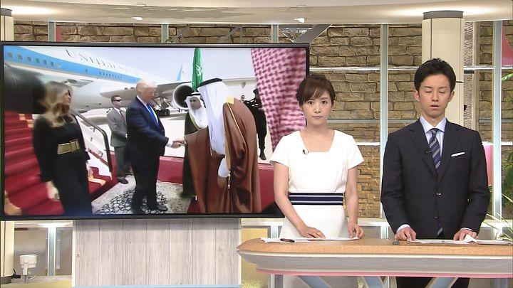 takashima20170520_22.jpg