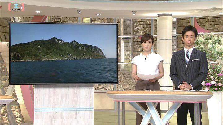 takashima20170527_12.jpg