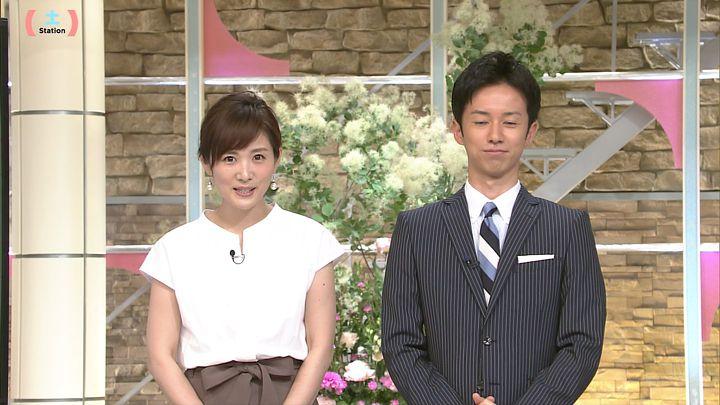 takashima20170527_13.jpg