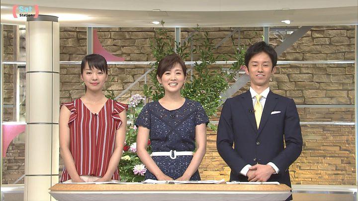 takashima20170610_20.jpg