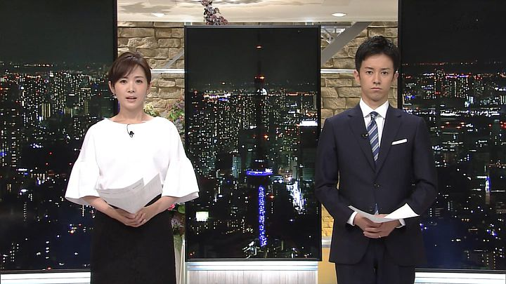 takashima20170617_02.jpg