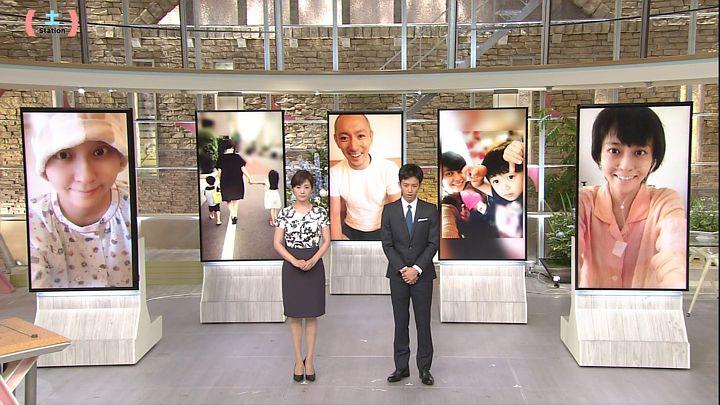 takashima20170624_06.jpg