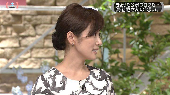 takashima20170624_09.jpg