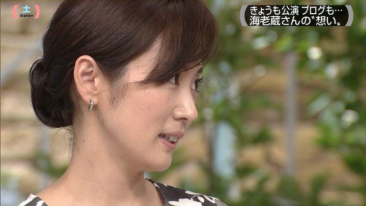 takashima20170624_12.jpg