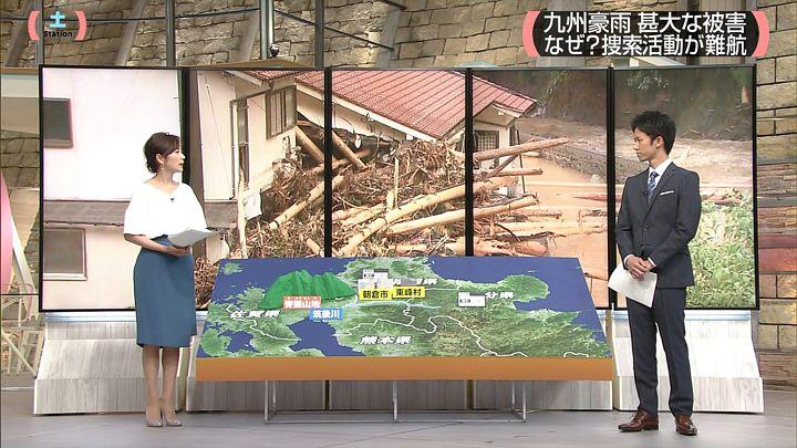takashima20170708_07.jpg