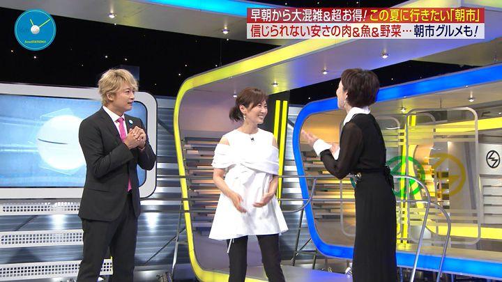 takashima20170708_37.jpg