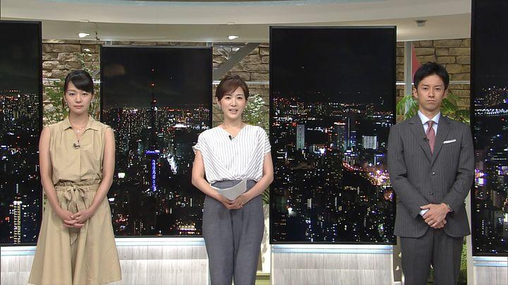 takashima20170722_01.jpg