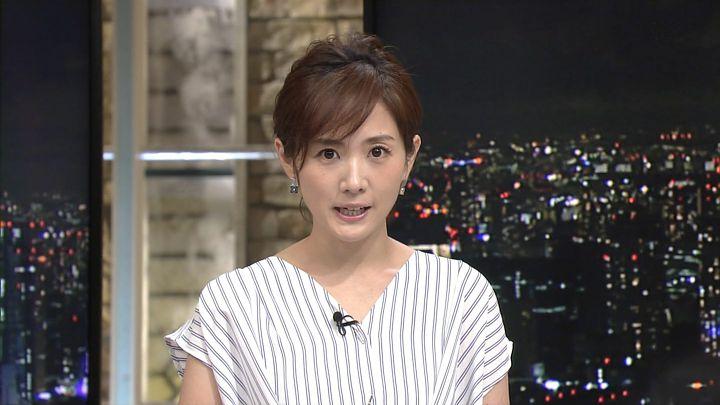 takashima20170722_10.jpg