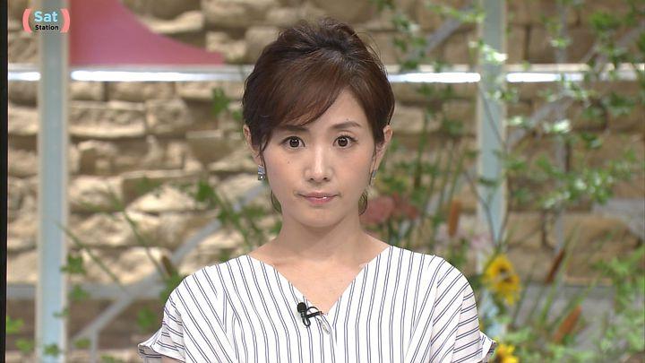 takashima20170722_24.jpg