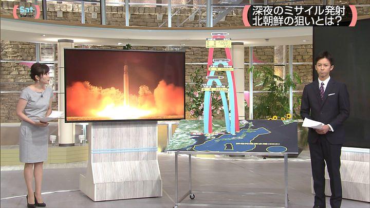 takashima20170729_06.jpg
