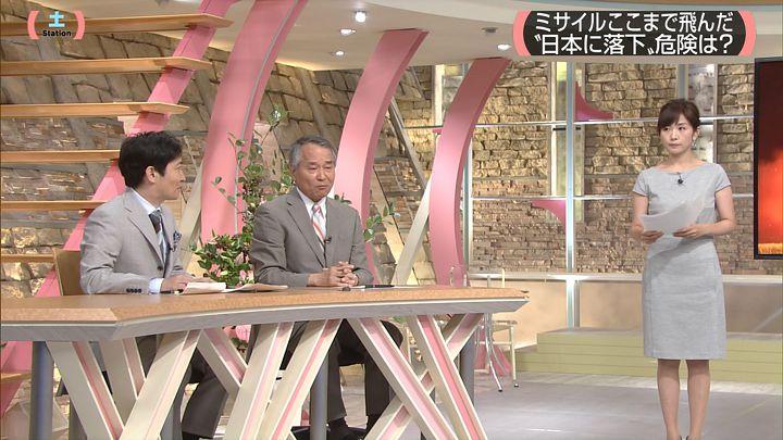 takashima20170729_08.jpg