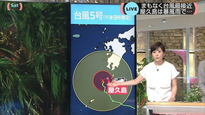 takashima20170805_03.jpg