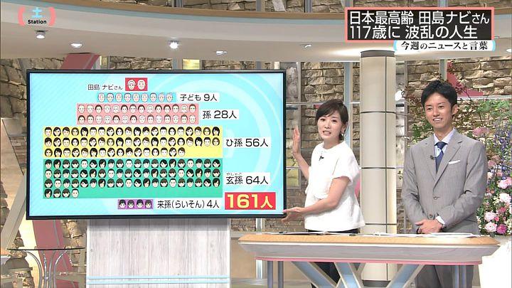 takashima20170805_09.jpg