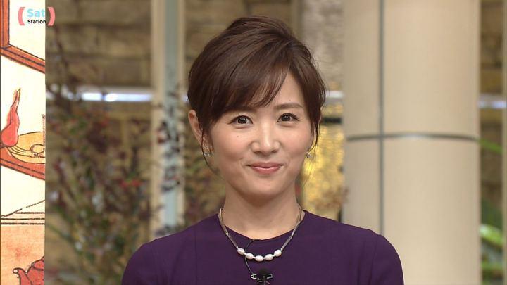 2017年10月07日高島彩の画像21枚目