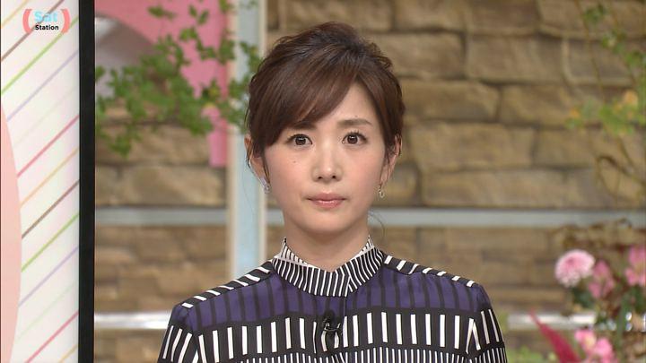 2017年11月04日高島彩の画像13枚目