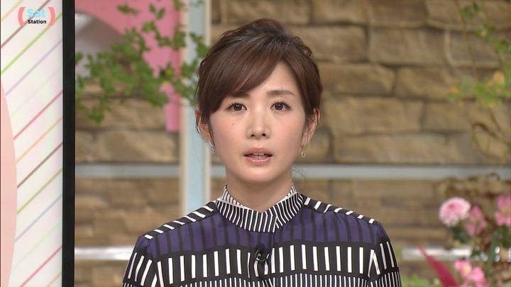 2017年11月04日高島彩の画像14枚目