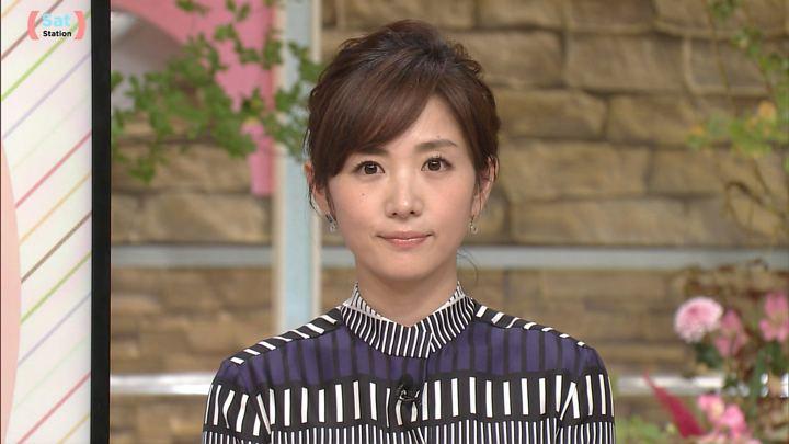 2017年11月04日高島彩の画像15枚目