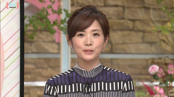 2017年11月04日高島彩の画像17枚目