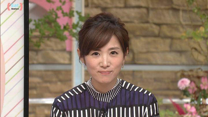 2017年11月04日高島彩の画像18枚目