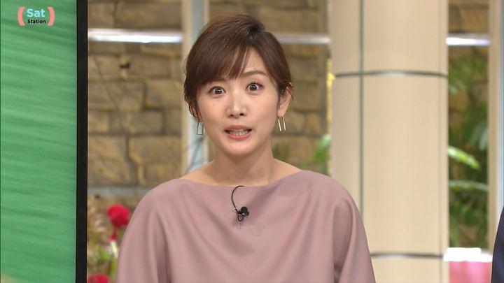 2017年11月11日高島彩の画像22枚目