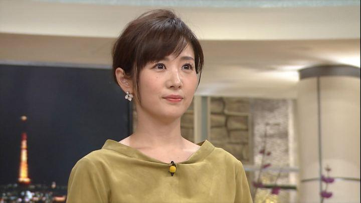 2017年12月02日高島彩の画像01枚目