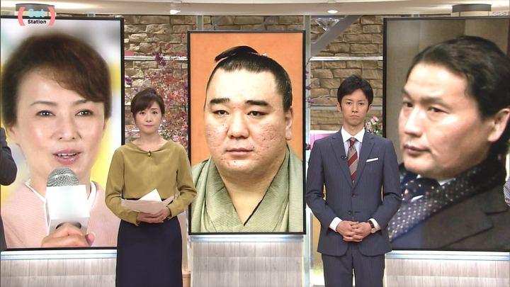 2017年12月02日高島彩の画像04枚目