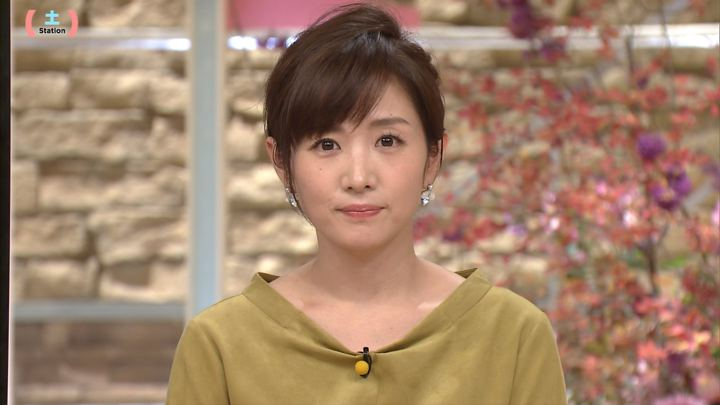 2017年12月02日高島彩の画像16枚目