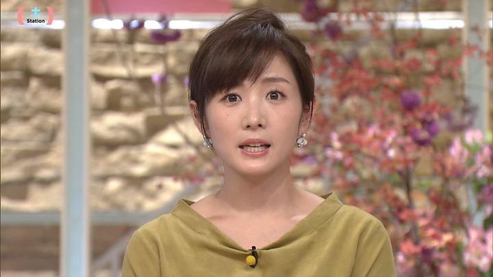 2017年12月02日高島彩の画像33枚目