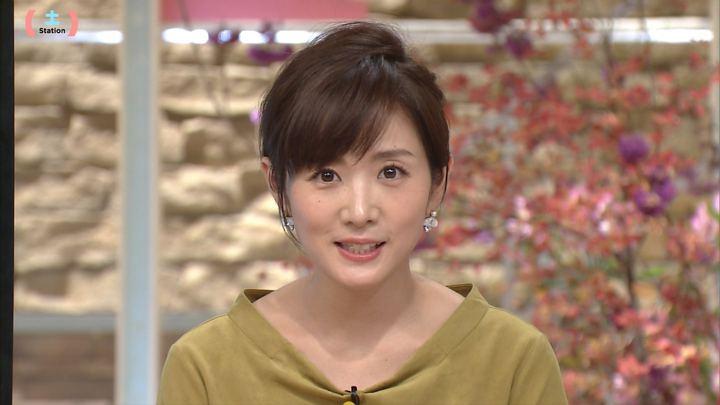 2017年12月02日高島彩の画像34枚目