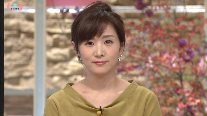 2017年12月02日高島彩の画像35枚目