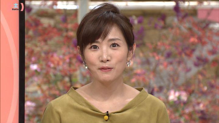 2017年12月02日高島彩の画像37枚目