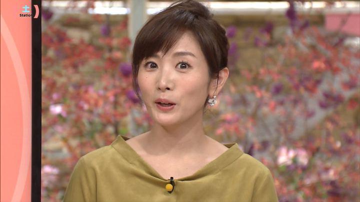 2017年12月02日高島彩の画像38枚目