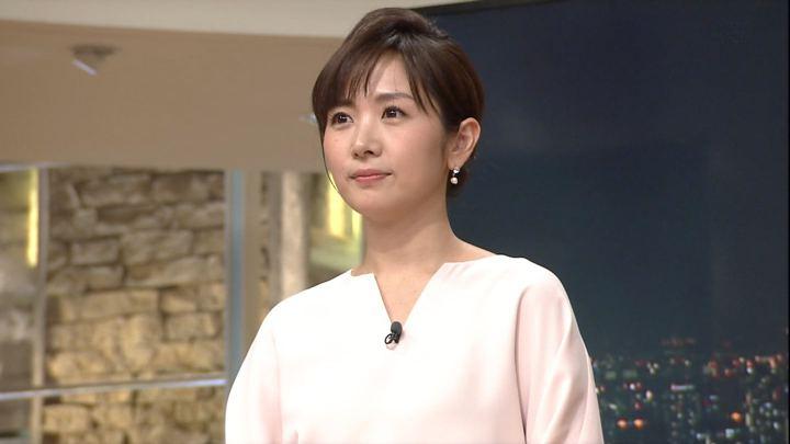 2017年12月23日高島彩の画像01枚目