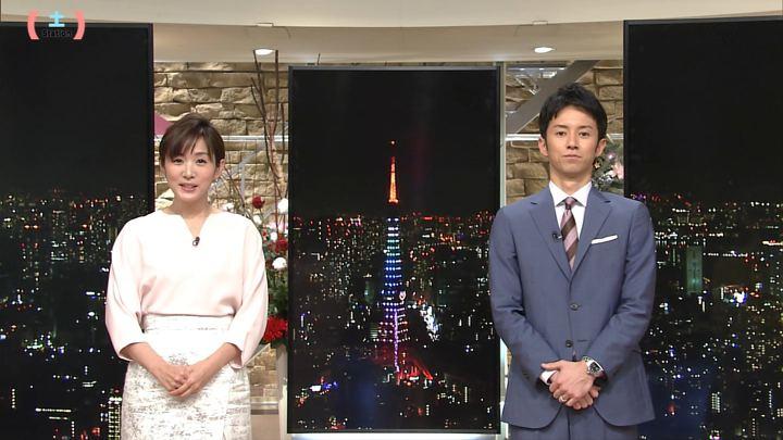 2017年12月23日高島彩の画像02枚目
