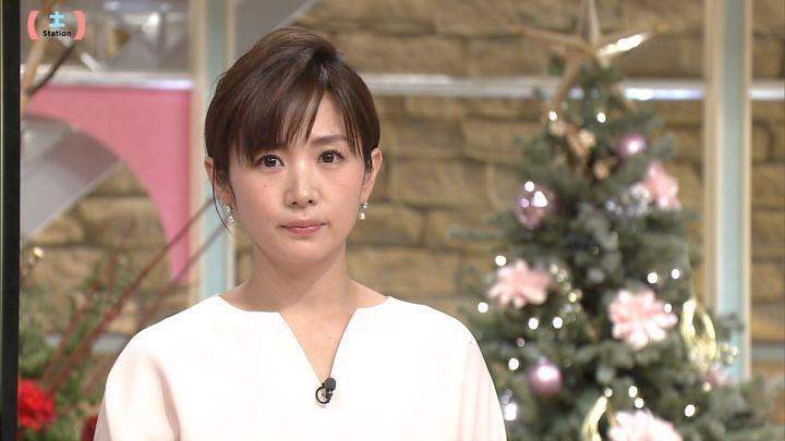 2017年12月23日高島彩の画像13枚目
