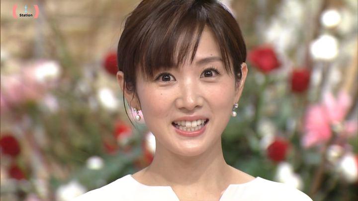 2017年12月23日高島彩の画像15枚目