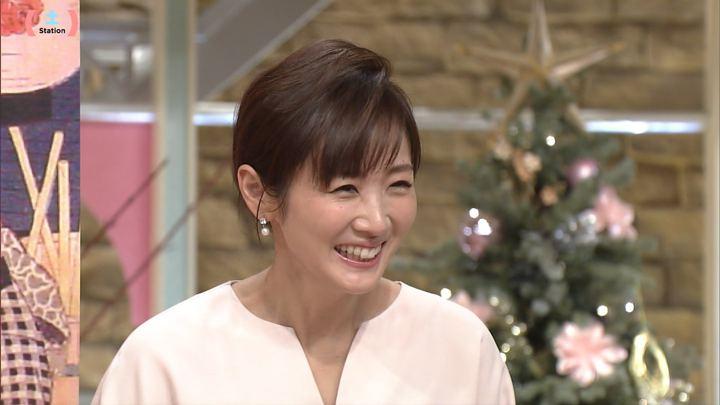 2017年12月23日高島彩の画像22枚目