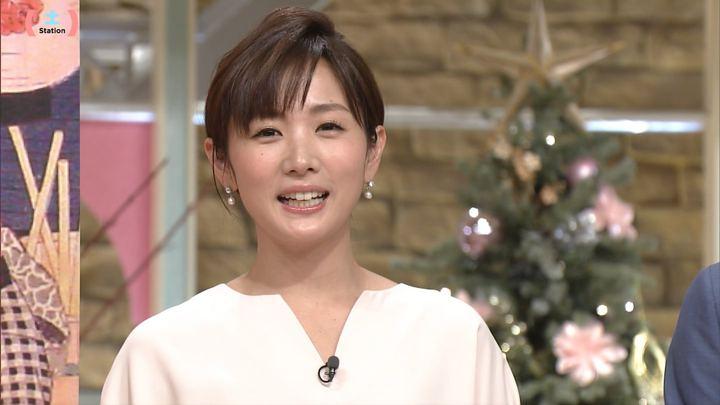 2017年12月23日高島彩の画像25枚目
