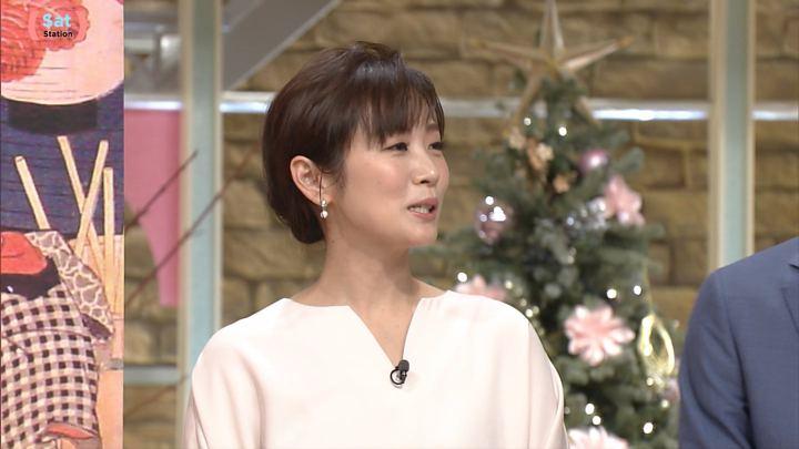 2017年12月23日高島彩の画像36枚目