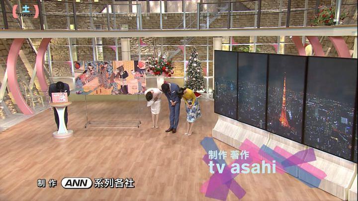 2017年12月23日高島彩の画像40枚目