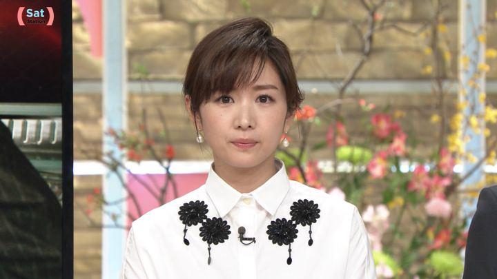2018年01月06日高島彩の画像11枚目