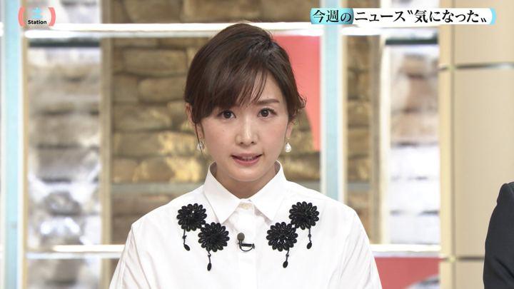 2018年01月06日高島彩の画像14枚目