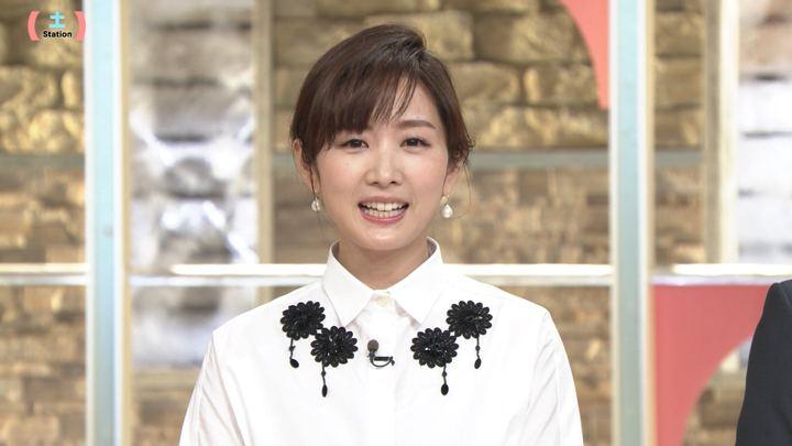 2018年01月06日高島彩の画像21枚目